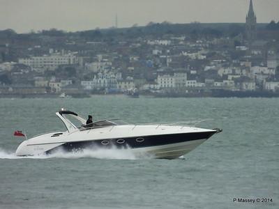 HUNTON Portsmouth PDM 02-12-2014 10-28-36
