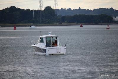Fishing Boat Marchwood PDM 05-08-2016 18-41-27