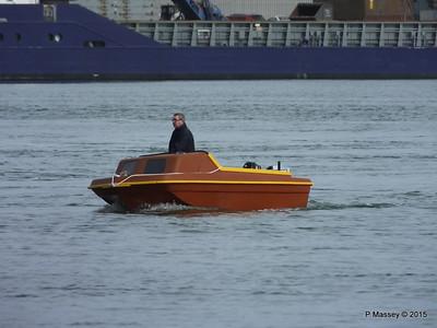 Motor Boat Southampton PDM 10-03-2015 12-31-039