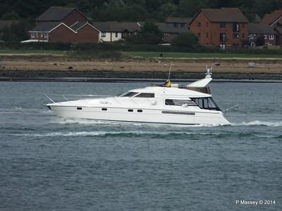 Unknown MY Southampton PDM 24-08-2014 16-26-042