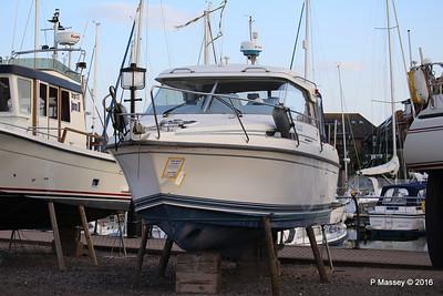 SEASKATER for Sale Hythe Marina PDM 14-05-2016 16-18-36