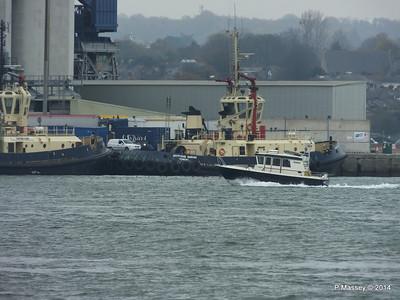 TARANSAY Southampton PDM 20-11-2014 12-19-11