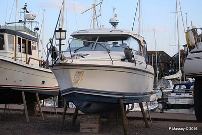 SEASKATER for Sale Hythe Marina PDM 14-05-2016 16-18-35