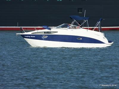 my LAUGHING WATER Southampton PDM 31-08-2014 17-31-37