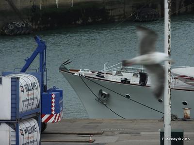 SHEMARA Empress Dock Southampton PDM 01-04-2015 16-50-27