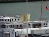 SHEMARA Empress Dock Southampton PDM 01-04-2015 12-55-02