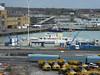 SHEMARA Empress Dock Southampton PDM 01-04-2015 16-49-59