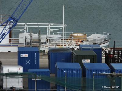 SHEMARA Empress Dock Southampton PDM 01-04-2015 16-33-32