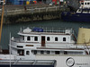 SHEMARA Empress Dock Southampton PDM 01-04-2015 16-33-25