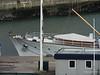 SHEMARA Empress Dock Southampton PDM 01-04-2015 16-33-19
