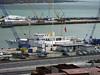 SHEMARA Empress Dock Southampton PDM 01-04-2015 12-54-055