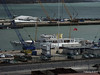 SHEMARA Empress Dock Southampton PDM 01-04-2015 12-54-08