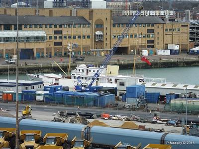 SHEMARA Empress Dock Southampton PDM 01-04-2015 16-56-042