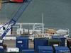 SHEMARA Empress Dock Southampton PDM 01-04-2015 16-33-30