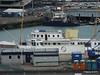 SHEMARA Empress Dock Southampton PDM 01-04-2015 16-50-12