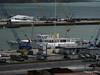 SHEMARA Empress Dock Southampton PDM 01-04-2015 12-54-05