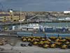 SHEMARA Empress Dock Southampton PDM 01-04-2015 16-33-07