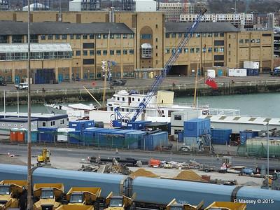 SHEMARA Empress Dock Southampton PDM 01-04-2015 16-56-42