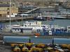 SHEMARA Empress Dock Southampton PDM 01-04-2015 16-33-13