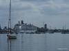 SHEMARA ADVENTURE OF THE SEAS Southampton PDM 12-06-2014 11-14-45