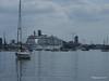 SHEMARA ADVENTURE OF THE SEAS Southampton PDM 12-06-2014 11-14-42