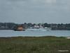 SHEMARA RNLI 17-32 Southampton Water PDM 12-06-2014 11-34-39