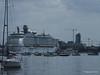 SHEMARA ADVENTURE OF THE SEAS Southampton PDM 12-06-2014 11-14-28