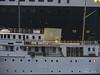 SHEMARA Southampton PDM 09-05-2014 20-24-09