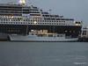 SHEMARA Southampton PDM 09-05-2014 20-39-03