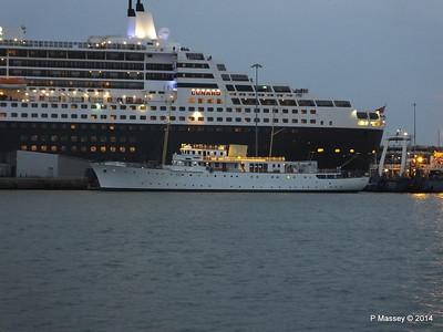 SHEMARA Southampton PDM 09-05-2014 20-46-57
