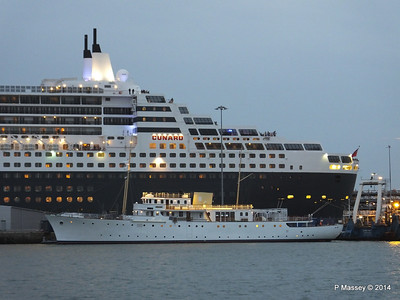 SHEMARA Southampton PDM 09-05-2014 20-47-17