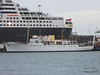 SHEMARA Southampton PDM 09-05-2014 20-24-30