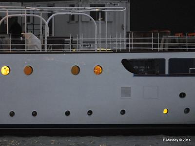 SHEMARA Southampton PDM 09-05-2014 20-50-10