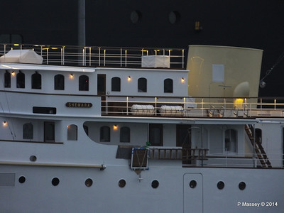 SHEMARA Southampton PDM 09-05-2014 20-24-47