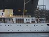 SHEMARA Southampton PDM 09-05-2014 20-24-12