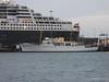 SHEMARA Southampton PDM 09-05-2014 20-24-01