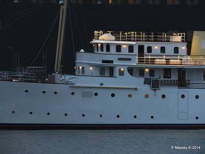 SHEMARA Southampton PDM 09-05-2014 20-41-19