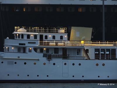 SHEMARA Southampton PDM 09-05-2014 20-41-39