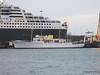 SHEMARA Southampton PDM 09-05-2014 20-24-04