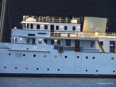 SHEMARA Southampton PDM 09-05-2014 20-47-05