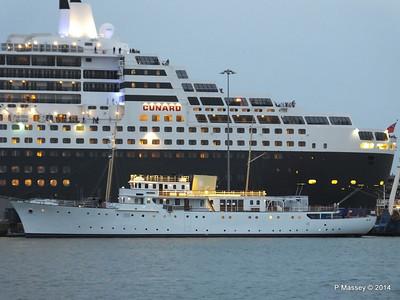 SHEMARA Southampton PDM 09-05-2014 20-47-24