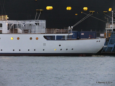 SHEMARA Southampton PDM 09-05-2014 20-41-28