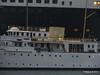 SHEMARA Southampton PDM 09-05-2014 20-24-40