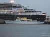 SHEMARA Southampton PDM 09-05-2014 20-39-06