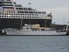 SHEMARA Southampton PDM 09-05-2014 20-24-36