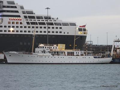 SHEMARA Southampton PDM 09-05-2014 20-24-34