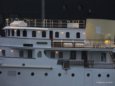 SHEMARA Southampton PDM 09-05-2014 20-24-44