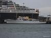 SHEMARA Southampton PDM 09-05-2014 20-25-34