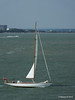 KRABAT 1946 in the Solent PDM 12-07-2014 15-03-42