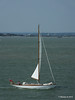 KRABAT 1946 in the Solent PDM 12-07-2014 15-03-45